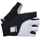Sportful Giro Gloves black/white